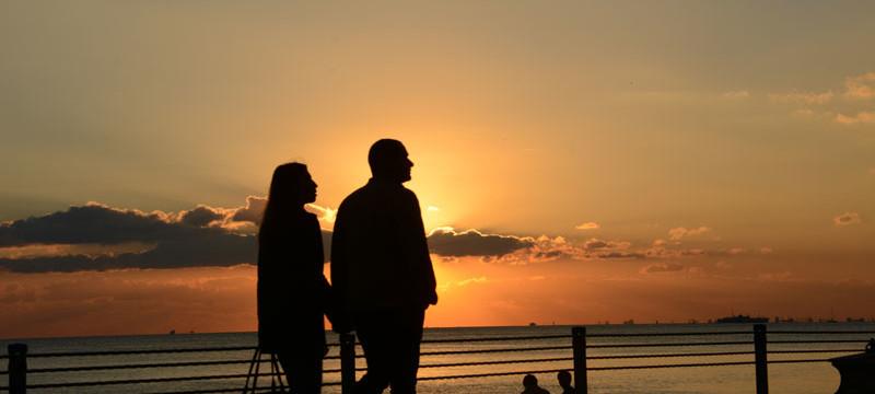 Detective en Buenos Aires para infidelidades