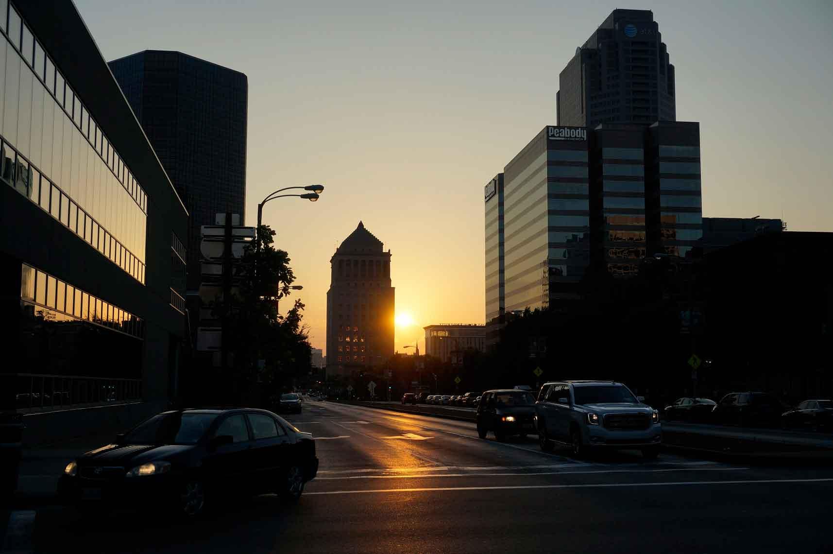 Detective privado, investigador privado en Buenos Aires