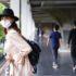 DEtectives en Buenos Aires en tiempos de Coronavirus